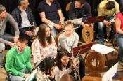 Jungmusiker Salzburg